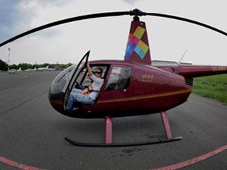Helicopter Taxi Transfer Croatia Split Hvar Dubrovnik