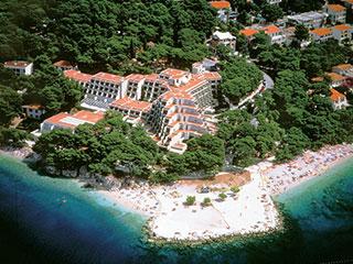 Hotels Croatia Hvar Dubrovnik