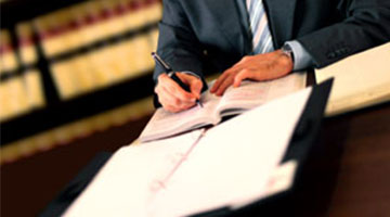 Legal Assistance with buying and letting property Croatia