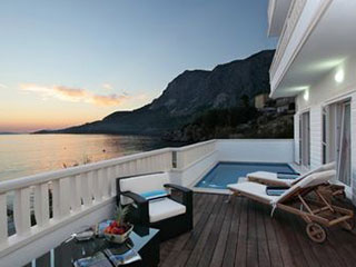Luxury-Apartments-Rent Croatia Hvar Dubrovnik