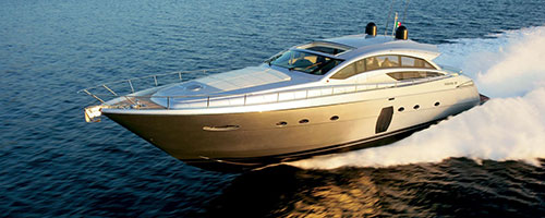 Yacht Managment Croatia