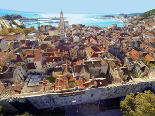Private Tours and Excursions Croatia