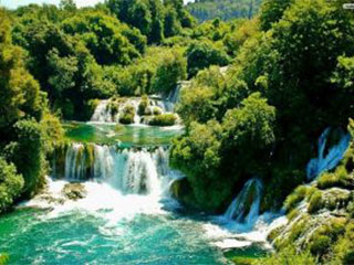 Private Tours and Excursions Croatia 3