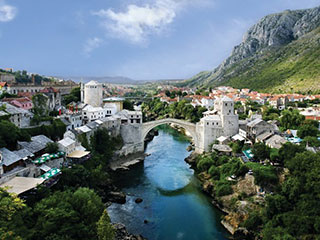 Private Tours and Excursions Croatia 4