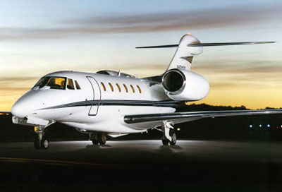 Private Jet Charter Croatia Concierge