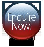 Send Inquiry Icon